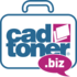 Logo_cadtonerbiz